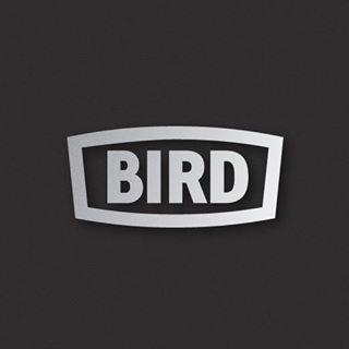 BIRD Los Angeles