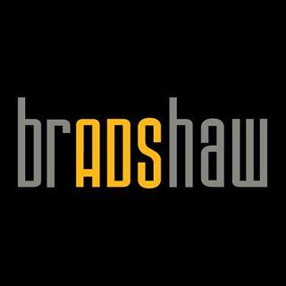 Bradshaw Advertising