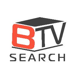 BTV Search