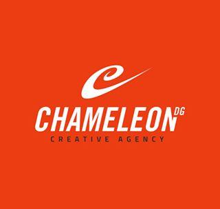 Chameleon DG