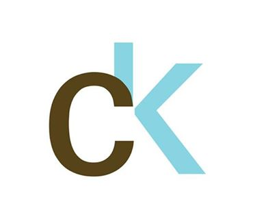 Coates Kokes