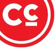Cronin and Company, LLC
