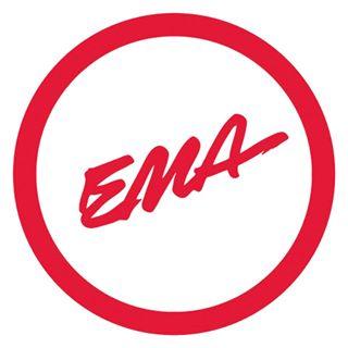 Eric Mower & Associates