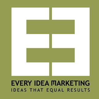 Every Idea Marketing