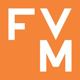 FVM Strategic Communications