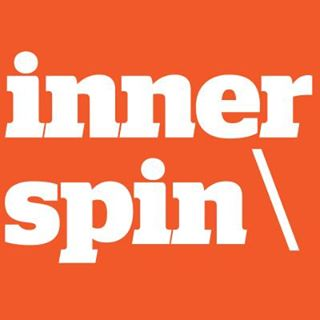 Innerspin
