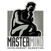 Mastermind Marketing