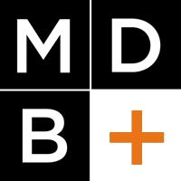 MDB Communications