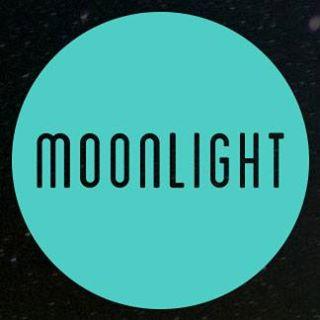 Moonlight Creative