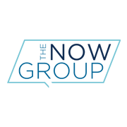 NOW Communications Group, Inc.