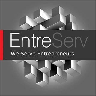 EntreServ Corporation