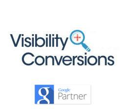Visibility and Conversions