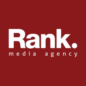 Rank Media Agency
