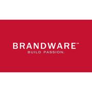 Brandware Public Relations