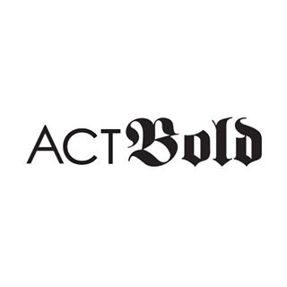Act Bold Media Group