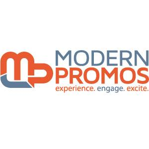 Modern Promos