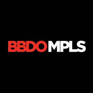BBDO Minneapolis