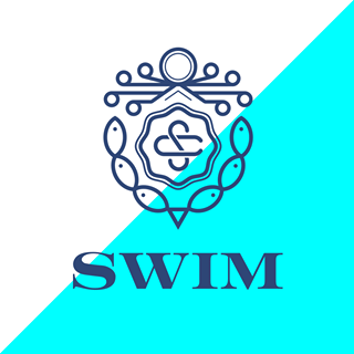 Swim Creative