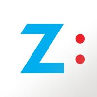 Z Brand Group