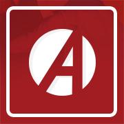 Abstrakt Marketing Group