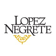 Lopez Negrete Communications