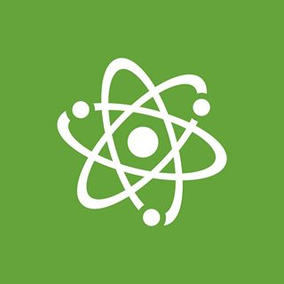 Rockit Science Agency