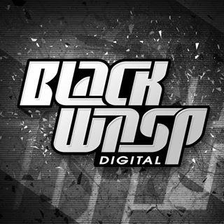 Black Wasp Digital