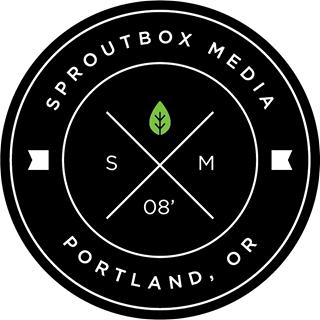Sproutbox Media