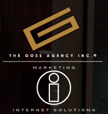 The Goss Agency