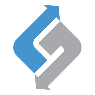 Sterling Media Northwest