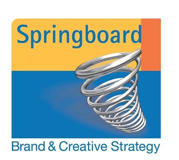 Springboard Brand & Creative Strategy