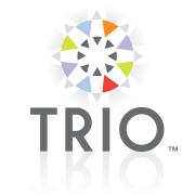 Trio Solutions, Inc.