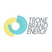 Trone Brand Energy, Inc.
