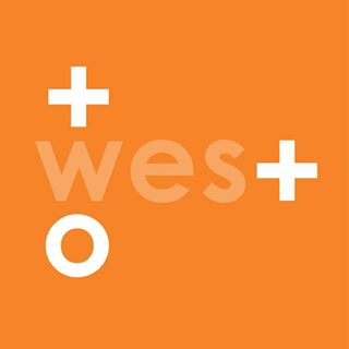 Two West