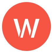 Wpromote Inc