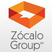 Zocalo Group