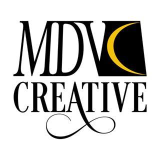 MDVC Creative
