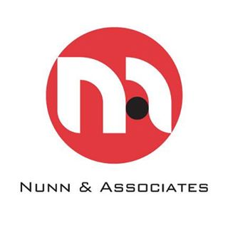 Nunn & Associates