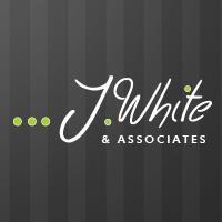J. White & Associates