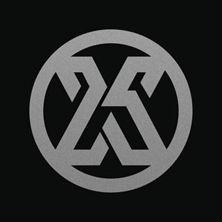 Xdesign, Inc
