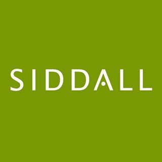 Siddall