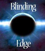 Blinding Edge Design