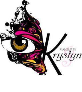 Makeup & Hair by Krystyn Johnson