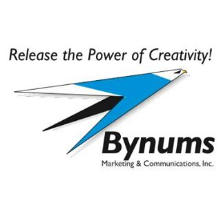 Bynums Marketing & Communications
