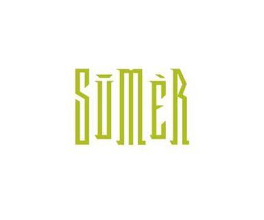Sumer, LLC