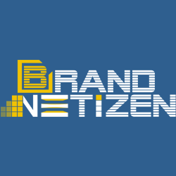 Brandnetizen