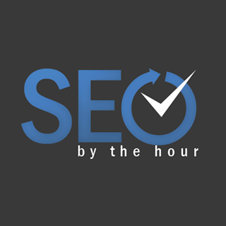SEO by the Hour