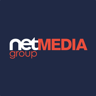 Net Media Group