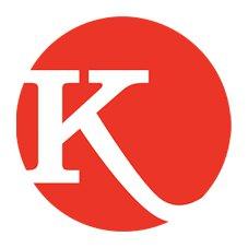 KingFish Media