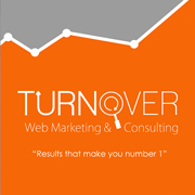 Turnover Web Marketing